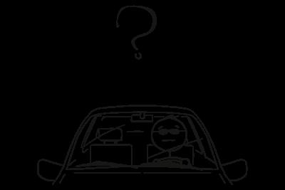 Rettungskarten Halterung Rettungsdatenblatt Safetybag Download - Häufige Fragen FAQ